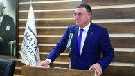 """""""Kültürel Miras Alanlarının Korunmasında Güncel Yaklaşımlar"""""""