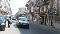 Antakya Belediyesi Projesi: