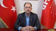 CHP-Erzin'de tam demokrasi