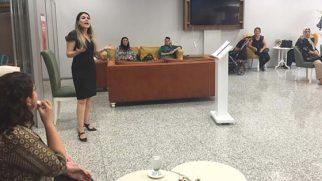 Antakya belediyesi sosyal hizmeti: