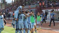 Hatayspor yenilgisi Adana Demirspor'u karıştırdı