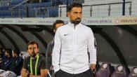 Y.Denizlispor'da Teknik Direktör gündemi değişti