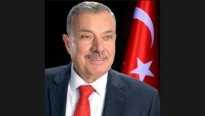 Antakya Belediye Başkanı İzzettin Yılmaz Net: