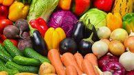 TÜİK'in Enflasyon verisi, Çarşı-Pazar-Marketle örtüşmüyor…