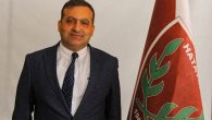 Hatayspor'a 31.000 Tl ceza