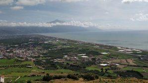 Sivas'tan Zonguldak'a…