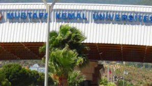 Performansı en yüksek 16 üniversite