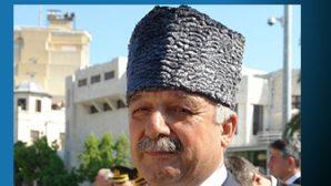 Muharip Gaziler desteği, Mehmetçik'e…