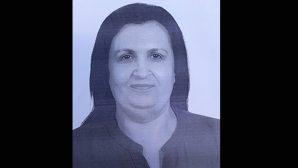 Samandağ'da 3 çocuklu annenin acı ölümü