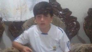 Kayıp Suriyeli çocuklar bulundu