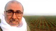 İYİ Parti'nin Çiftçi İl Başkanı…