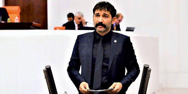 Emekçiler Açısından Her Şey  AKP'nin Anlattığı Gibi mi?