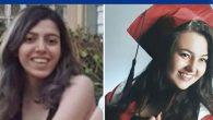 Buket-Zeynep cinayeti duruşması cuma günü