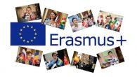 İSTE'nin ERASMUS başarısı