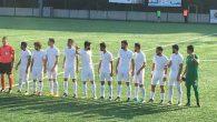Erzinspor 1-1