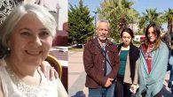 TSM Şefi Alaattin Bahar'ın acı günü