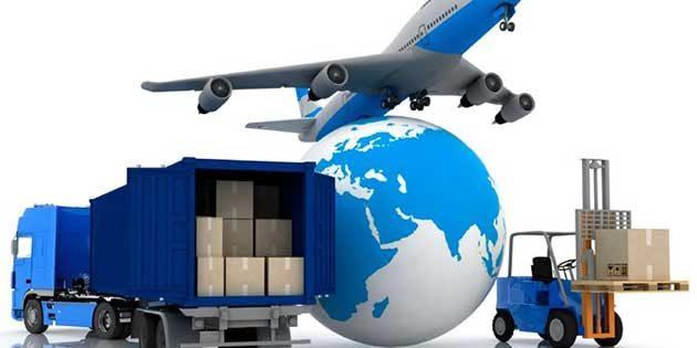 10 aylık ihracat: 2,3 milyar dolar