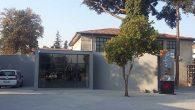 Müze Hazır Gibi…