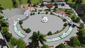 Şevre Meydanı…