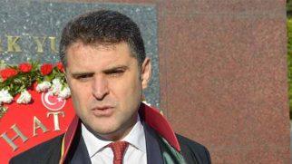 Avukatlar, yetkilerinin Noterlere devrine şiddetle karşı