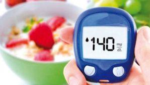 """""""Diyabet-Obezite"""" Konferansı yarın HATMEK'te"""