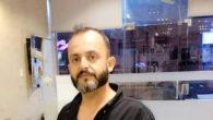 Samandağlı genç S.Arabistan'da kalp krizinden öldü