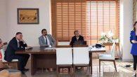 Hatay Büyükşehir Belediyesi Hizmeti; Karaağaç ve Belen'e