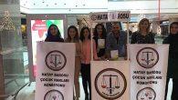 Çocuk Hakları Komisyonu Avukatları