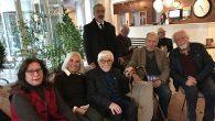 Fakir Baykurt ONUR ödülü 100 yaşındaki Antakyalı öğretmen: