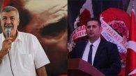 CHP 4 ilçede kongre yaptı, başkanlar belli oldu: