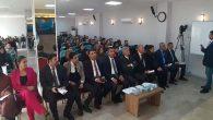 Antakya Belediye Personeline Meslek İçi Eğitim…
