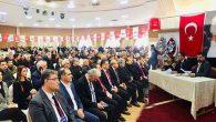 CHP Defne İlçe Kongresi