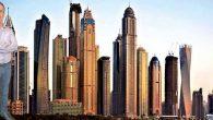 Ortadoğu'nun kalbi Dubai'de Ofis Hazırlığımız Var