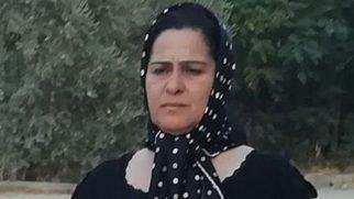 Ahmet Atakan'ın Annesi gözaltına alındı