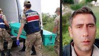 Kayıp balıkçının cesedi 11 ay sonra karaya vurdu