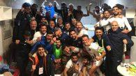 Hatayspor, Balıkesir'de 91.dakikada konum bildirdi: