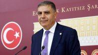 Türkiye'deki 81 İl'in büyüme hızı itibariyle…
