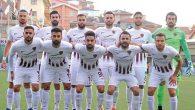 Hatayspor-Adanaspor
