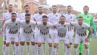 Bursaspor-Hatayspor
