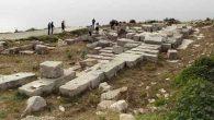 İzmir'deki koruma kararı…