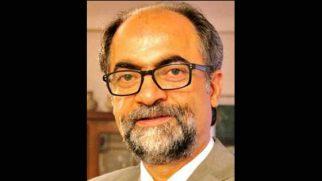 M.Ali Solak'ın Makalesi Ödüle Doğru