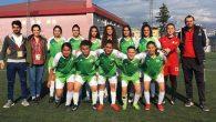 Tavla 16-0 Kazandı