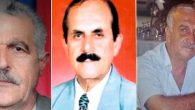 Samandağ'da Aynı Günde 4 Ölüm Olayı…