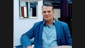 Ali Şahin:  Hatayspor'a hizmet etmeye hazırım