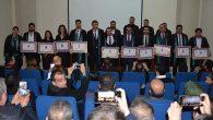 10 hukuk mezunu
