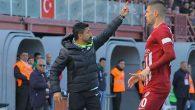 Hatayspor Teknik Direktörü Bayram Toysal: