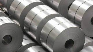 Hatay ihracatının % 59'u  Demir Çelik ürünü