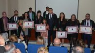 7 genç avukat