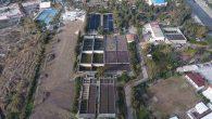 HATSU'dan, güneş enerjisi ile elektrik üretimi