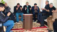 Kırıkhan'da 3 günde 4 ölüm